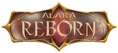 Alara Reborn - Random 380 Card Collection