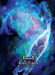 Alien Flame
