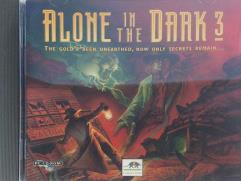 Alone in the Dark 3