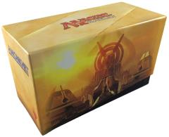 Bundle Box - Amonkhet