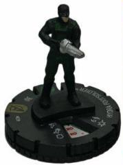 Hydra Footsoldier #039