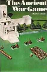 Ancient War Game, The