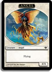 Angel - Token (C)