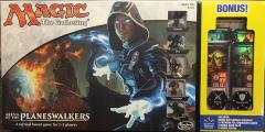 Magic the Gathering - Arena of the Planeswalkers (Wal-Mart Bonus Edition)