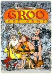 Groo - The Game Expansion Set