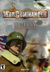 War Commander - D-Day, June 6th, 1944