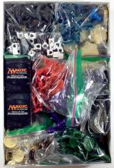Magic the Gathering - Arena of the Planeswalkers 2-Pack - Base Game + Shadows over Innistrad