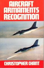 Aircraft Armaments Recognition