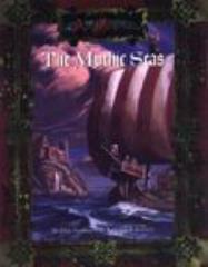 Mythic Seas, The