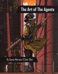Art of the Agents, The