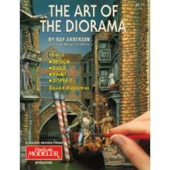 Art of the Diorama