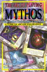 Art of Playing Mythos, The