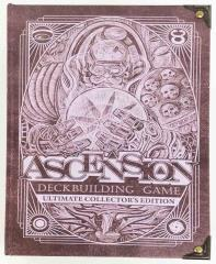 Ascension (Ultimate Collector's Edition)