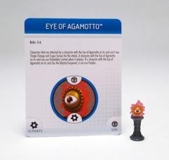 Eye of Agamotto (Limited Edition)