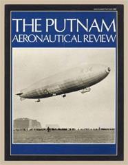 "#2, ""Curtiss NC-4, Voyage of His Majesty's Airship R34, Regional Airport Hamburg"""