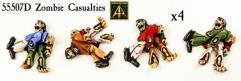 Undead Casualties