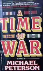 Time of War, A
