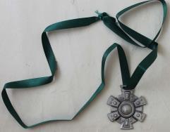 Atlantean Pendant (Judge Tournament Prize)