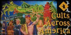 Cults Across America