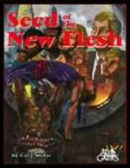 Seed of the New Flesh