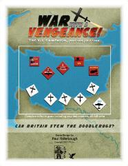 War with a Vengeance