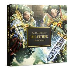 Horus Heresy - The Either