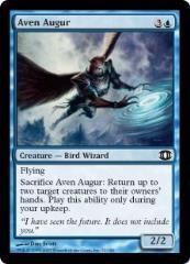 Aven Augur (C) (x4)