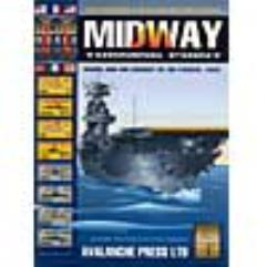 Midway (1st Printing)