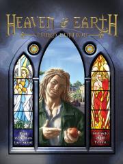 Heaven & Earth (3rd Edition)