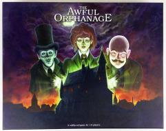Awful Orphanage, The