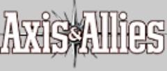 Axis & Allies - Rules & Maps Collection