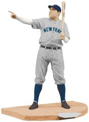 Cooperstown Collection - Series 7 - Babe Ruth