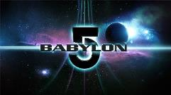 Babylon 5 Component Game System Collection - Core Game + 8 Expansions!