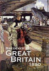Great Britain 1890