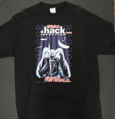 'Balmung' T-Shirt (XL)