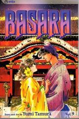 Basara #9