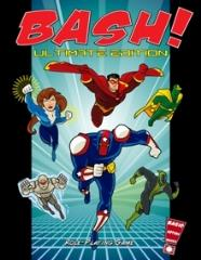 BASH! (Ultimate Edition)