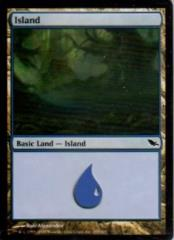 Basic Land Pack (40)