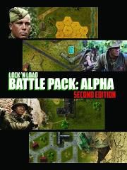 Battle Pack Alpha (2nd Edition)