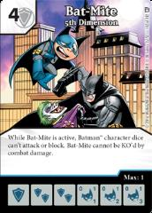 Bat-Mite - 5th Dimension