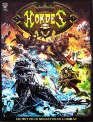 Battle Box Promo Poster