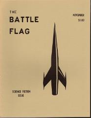 "#21 ""Science Fiction Issue, PanzerBlitz Tactics, The Royal Army of Sweden"""
