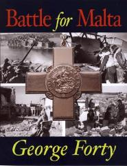Battle for Malta
