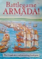 Battlegame Armada!