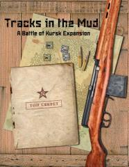 Tacks in the Mud Expansion