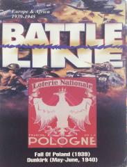 Battle Line Vol. 1