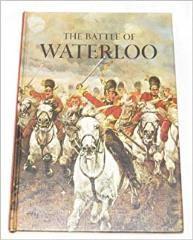 Battle of Waterloo, The