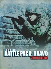 Battle Pack Bravo (2nd Edition)