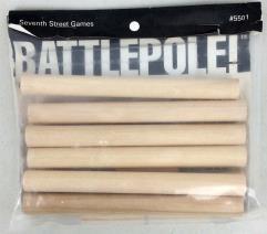 Battlepole