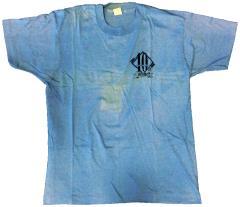 FASA 10th Anniversary T-Shirt (XL)
